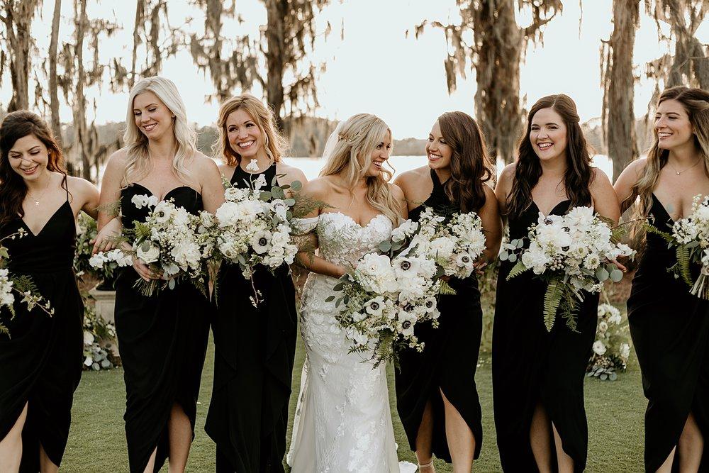 isleworth-wedding-39.jpg
