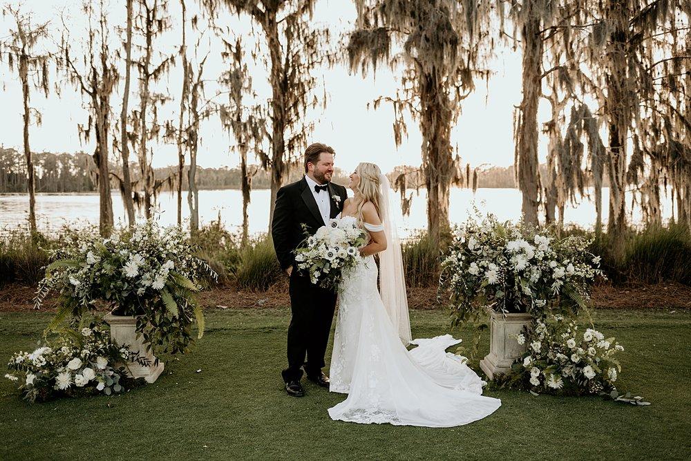 isleworth-wedding-38.jpg