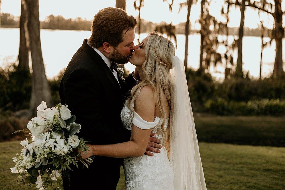 isleworth-wedding-40.jpg