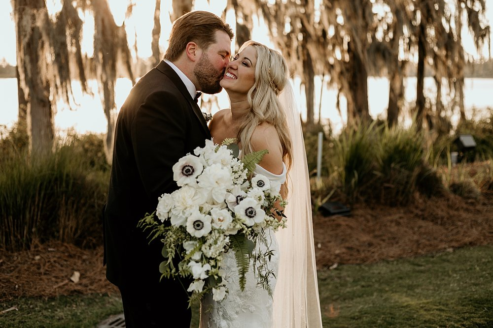isleworth-wedding-43.jpg