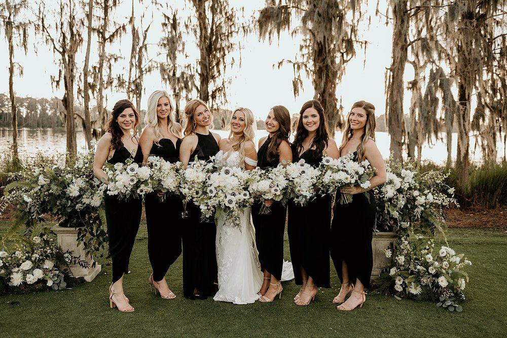 isleworth-wedding-44.jpg