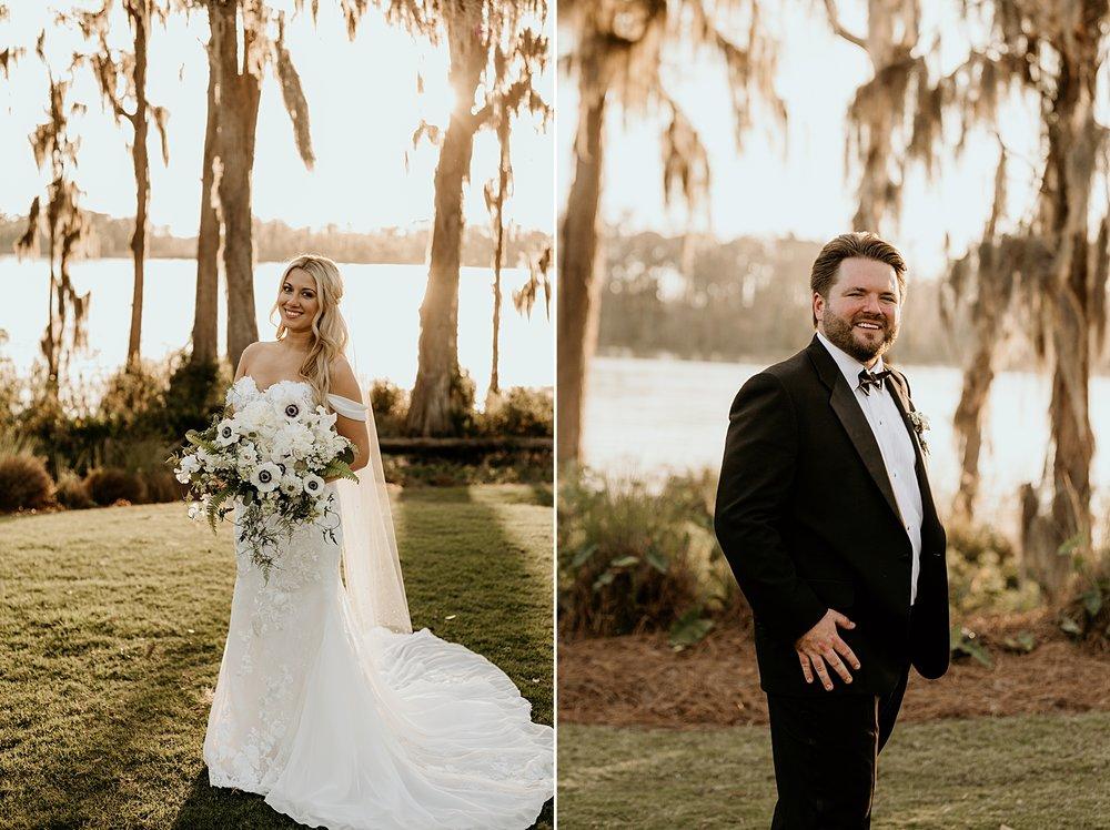 isleworth-wedding-45.jpg