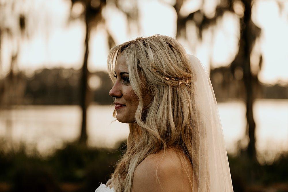 isleworth-wedding-47.jpg