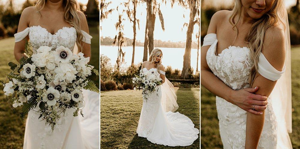 isleworth-wedding-48.jpg