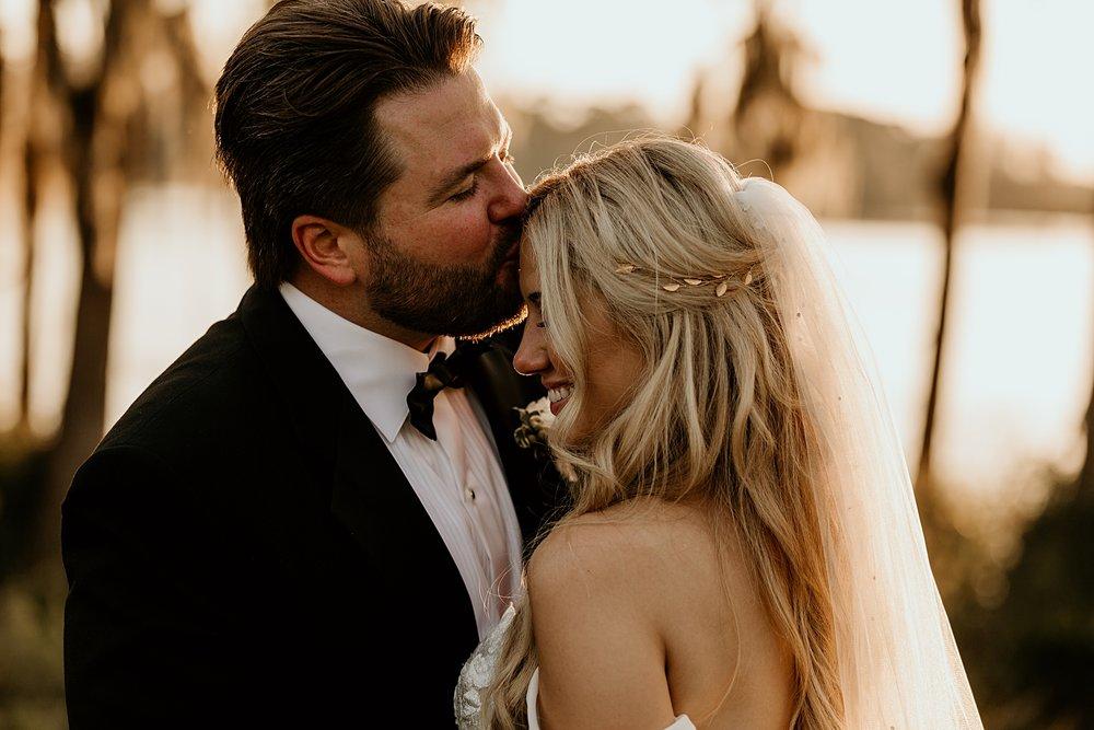 isleworth-wedding-51.jpg