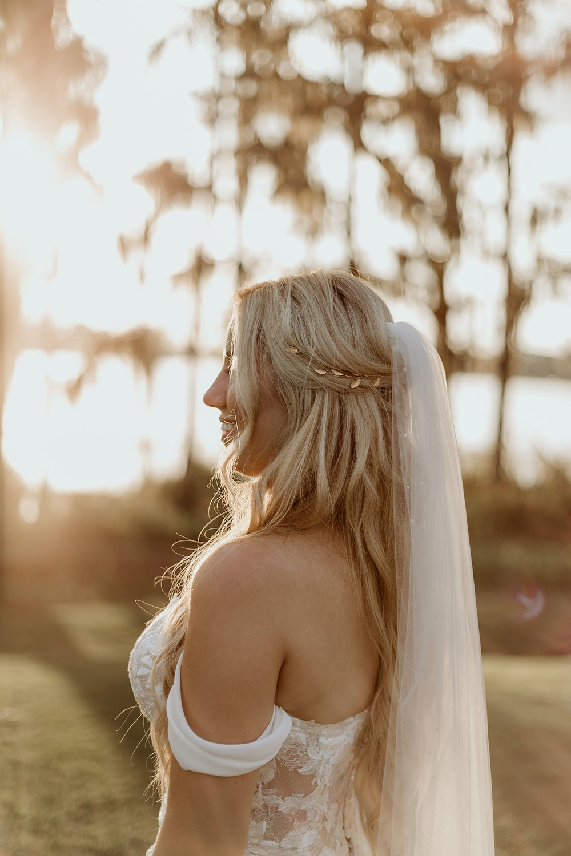 isleworth-wedding-50.jpg
