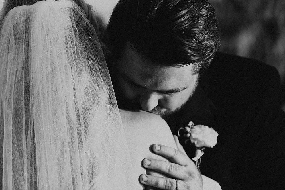 isleworth-wedding-53.jpg