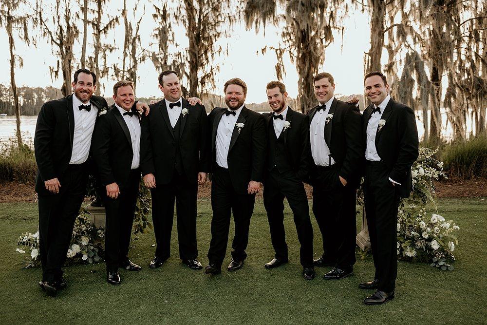 isleworth-wedding-52.jpg