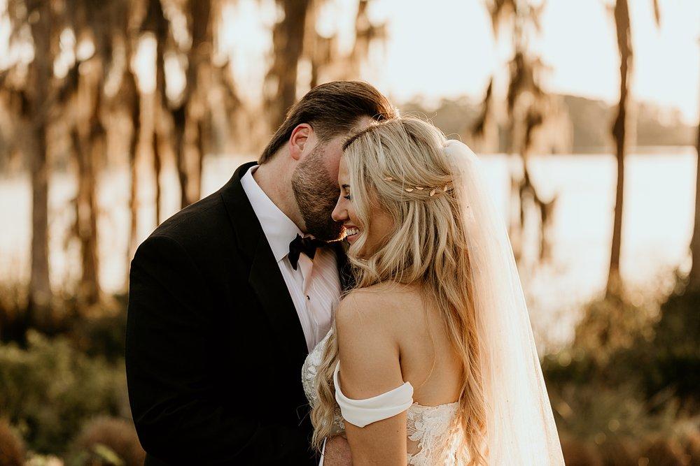 isleworth-wedding-56.jpg