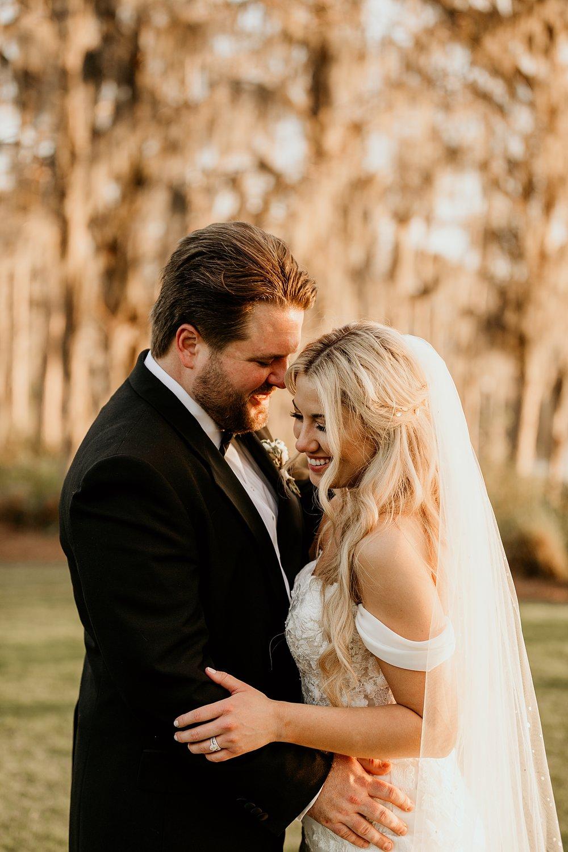 isleworth-wedding-55.jpg