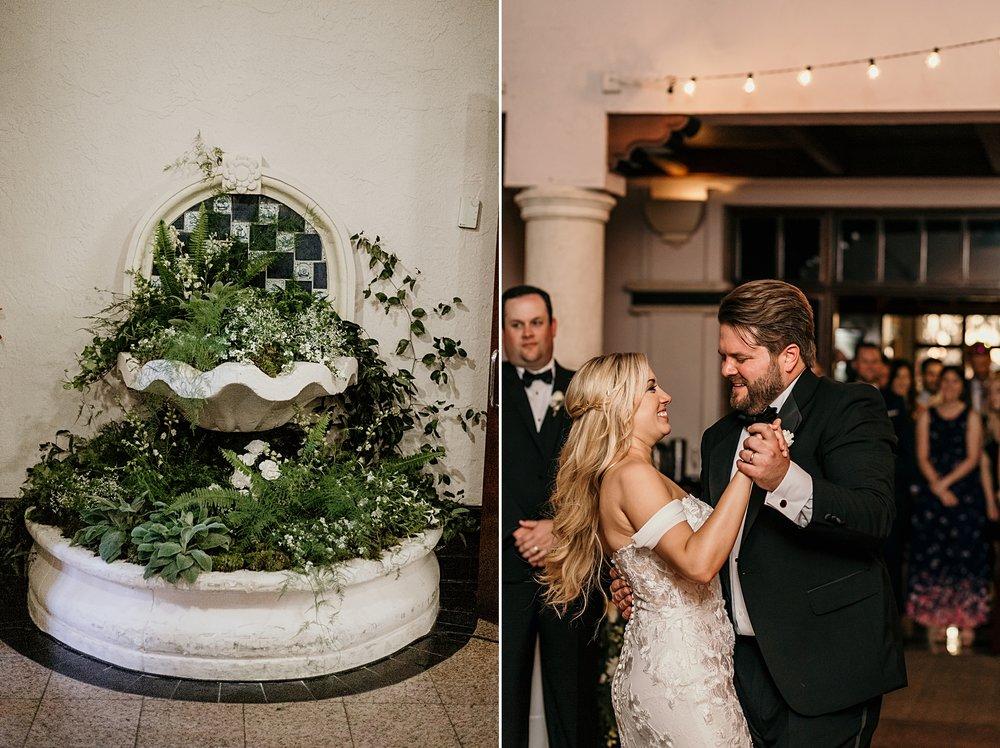 isleworth-wedding-61.jpg
