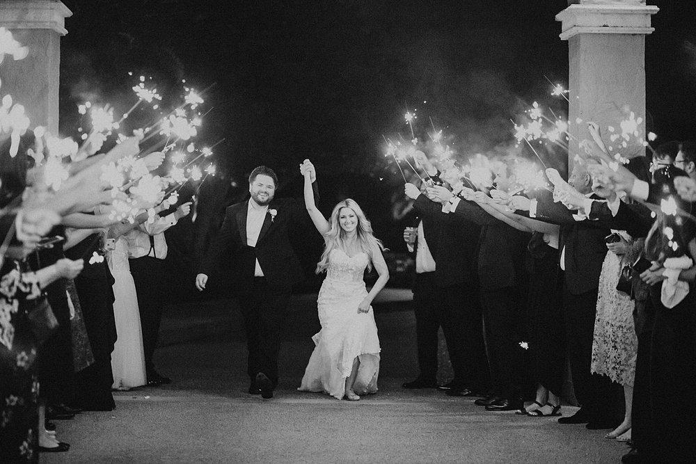 isleworth-wedding-64.jpg