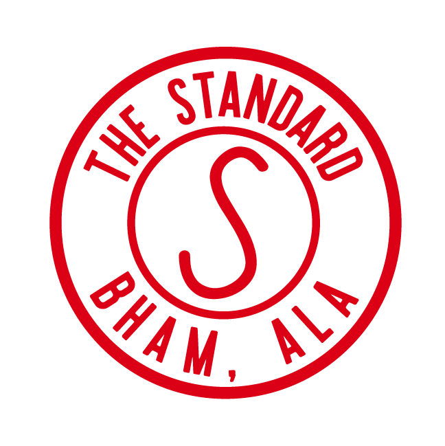 TheStandard_Badge_Logo.jpg