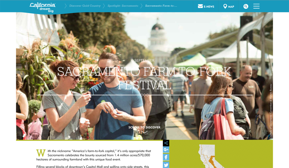 Visit California Website - July_8_2015.png
