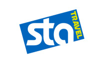 statravel.PNG