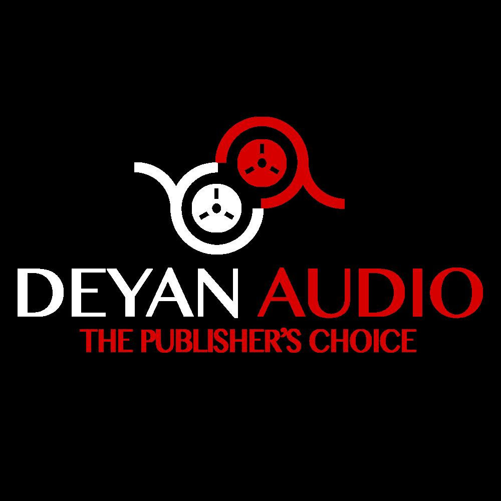 Deyan-6-NEW-WHITE.png