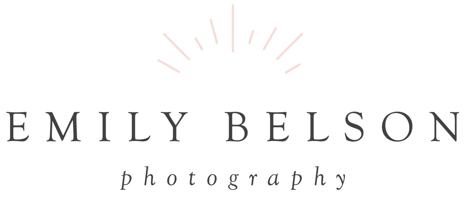 Emily Belson Photography