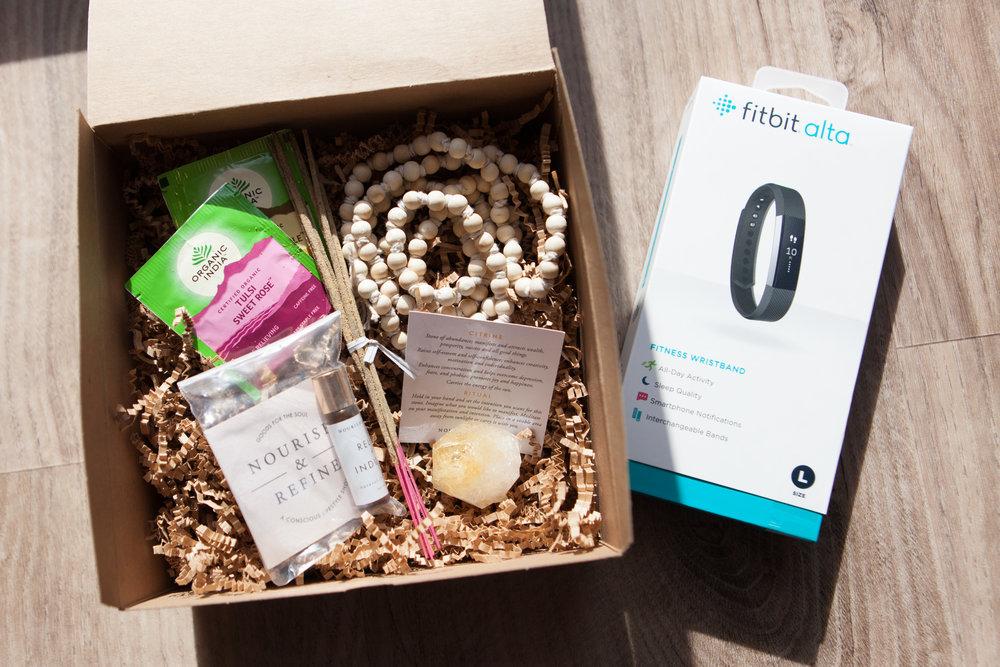 fitbit-2.jpg