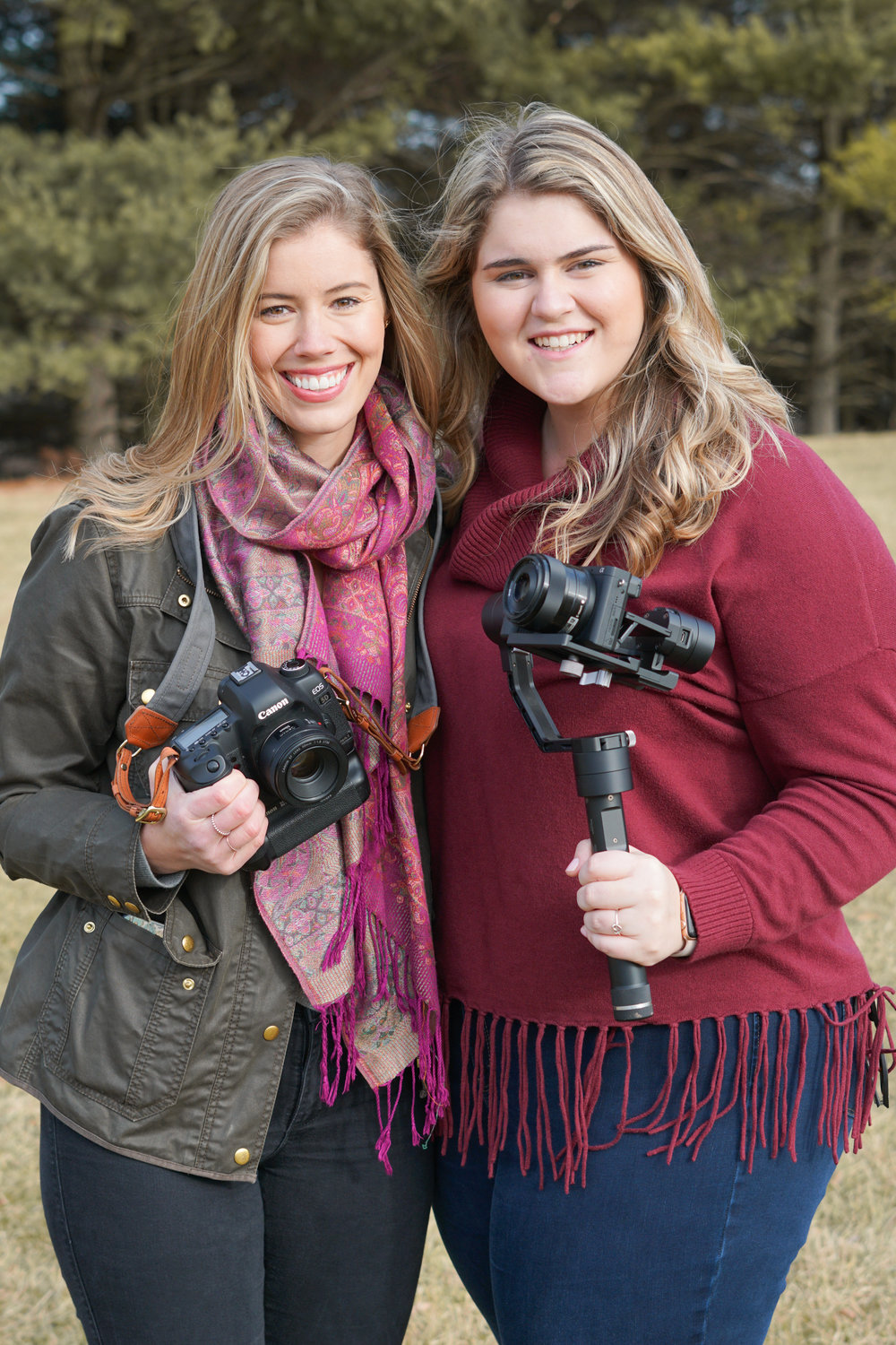 maryland-sisters-photography-videography-2.jpg