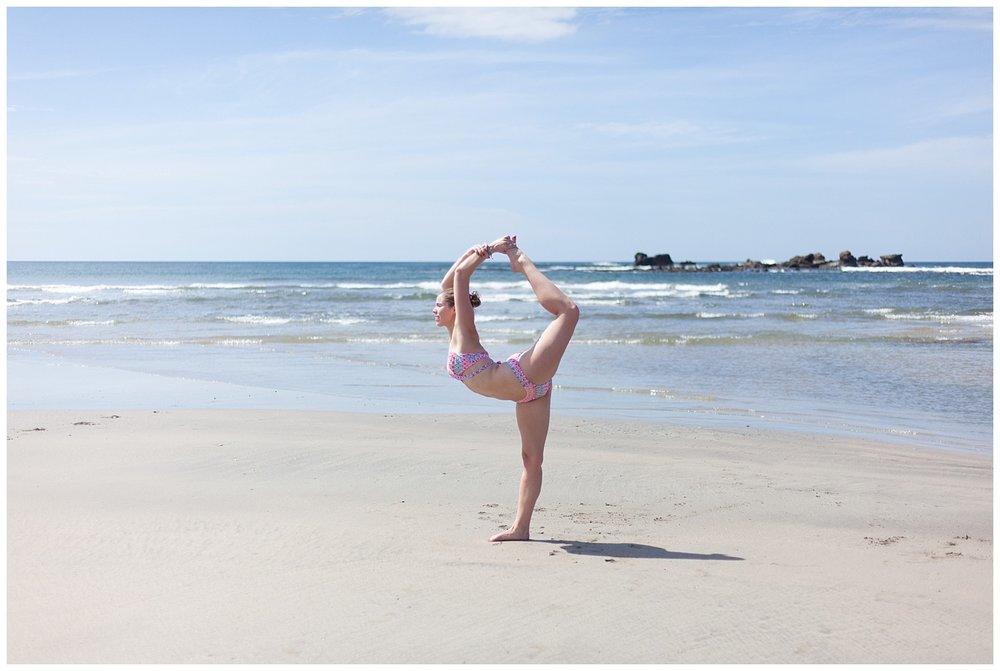 costa-rica-yoga-photographer-011.jpg