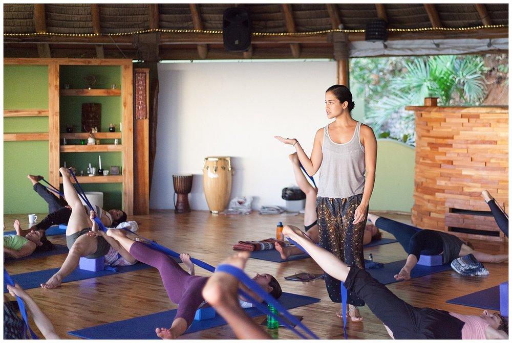 costa-rica-yoga-photographer-019.jpg
