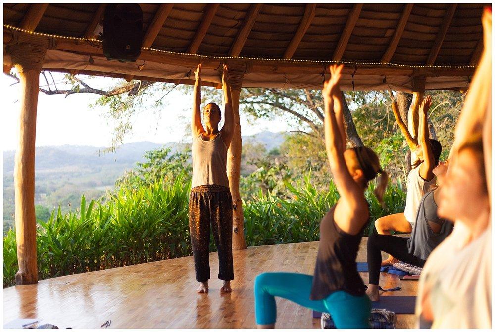 costa-rica-yoga-photographer-020.jpg