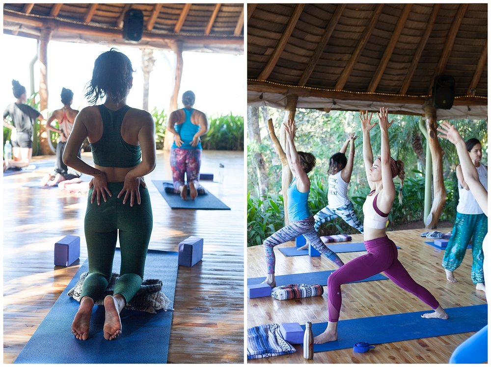 costa-rica-yoga-emily-belson-photography-060.jpg