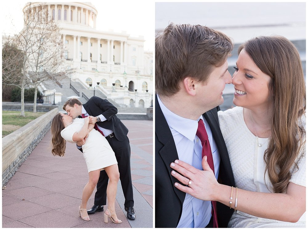emily-belson-photography-us-capitol-engagement-012.jpg