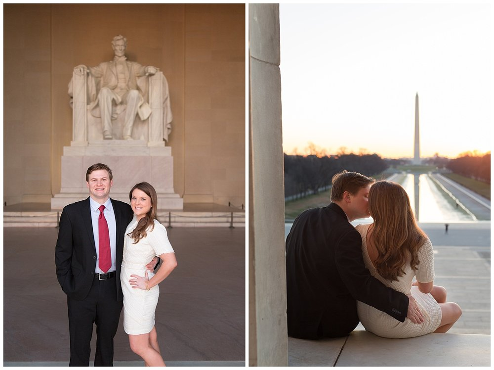 emily-belson-photography-us-capitol-engagement-002.jpg
