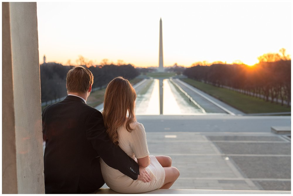 emily-belson-photography-us-capitol-engagement-003.jpg