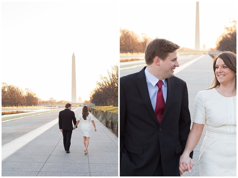emily-belson-photography-us-capitol-engagement-008.jpg