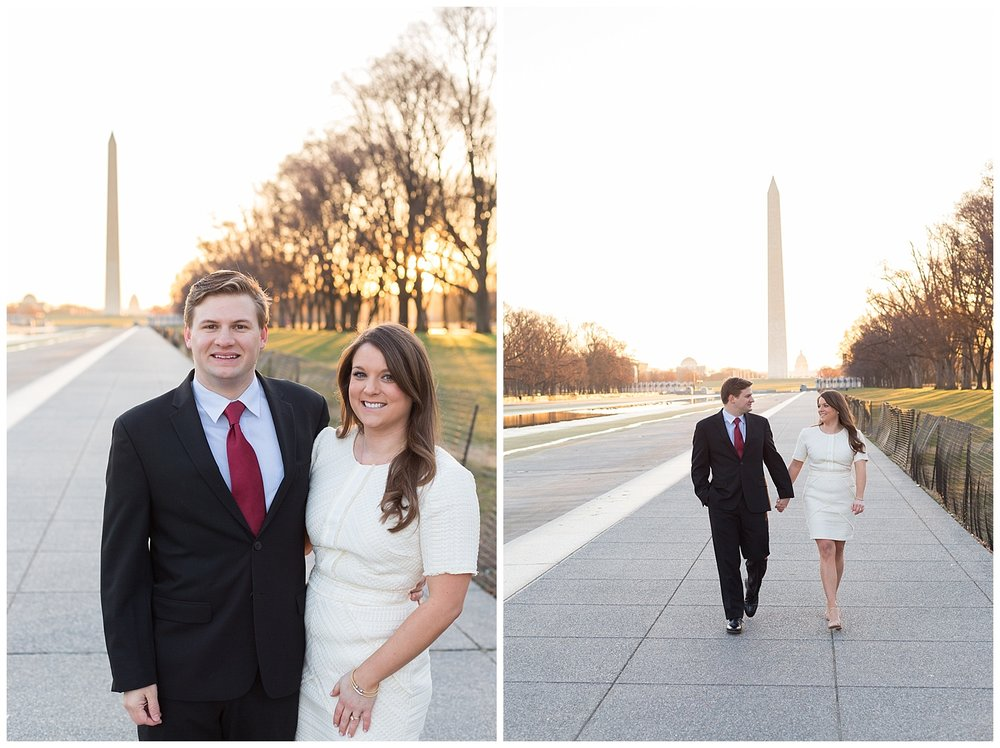 emily-belson-photography-us-capitol-engagement-009.jpg