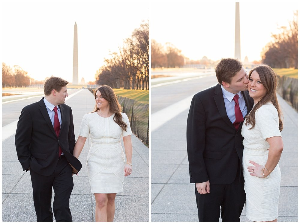 emily-belson-photography-us-capitol-engagement-010.jpg