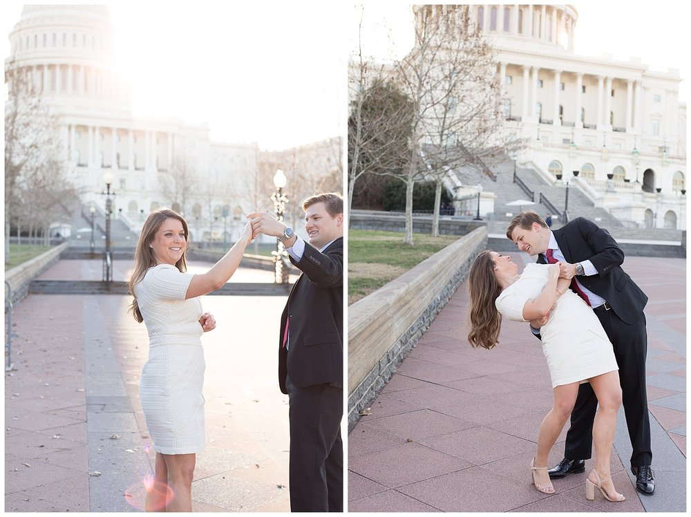emily-belson-photography-us-capitol-engagement-013.jpg