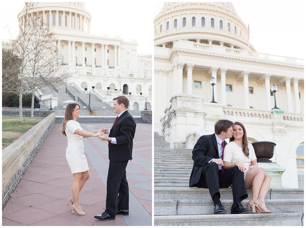 emily-belson-photography-us-capitol-engagement-015.jpg