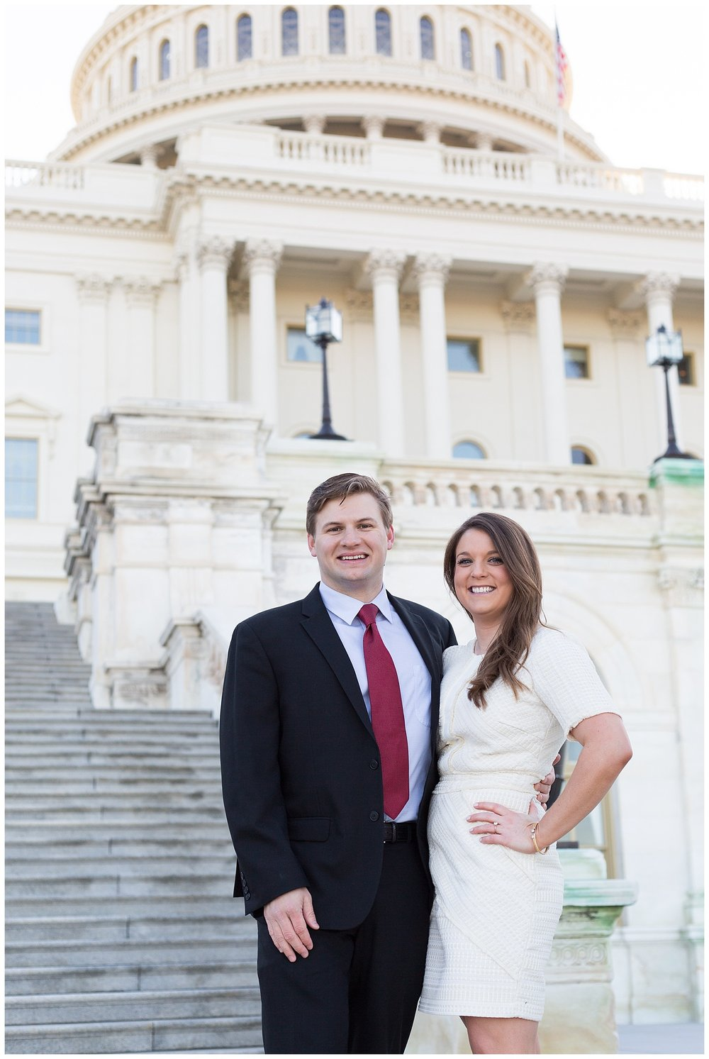 emily-belson-photography-us-capitol-engagement-016.jpg
