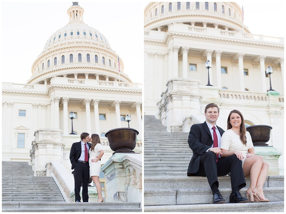 emily-belson-photography-us-capitol-engagement-018.jpg