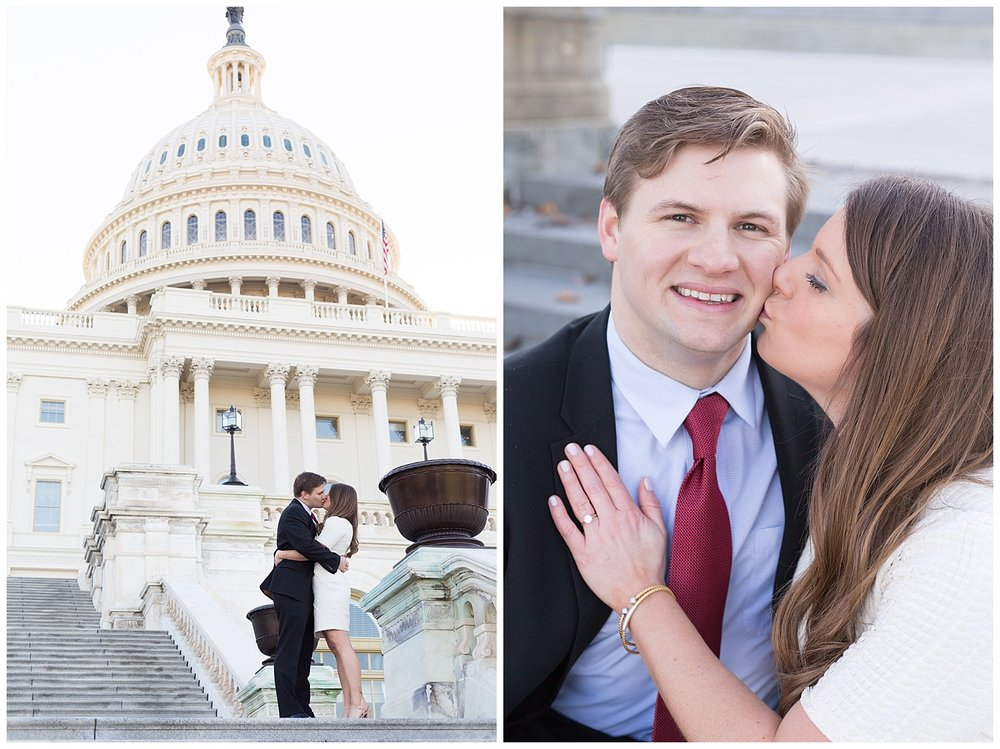 emily-belson-photography-us-capitol-engagement-020.jpg