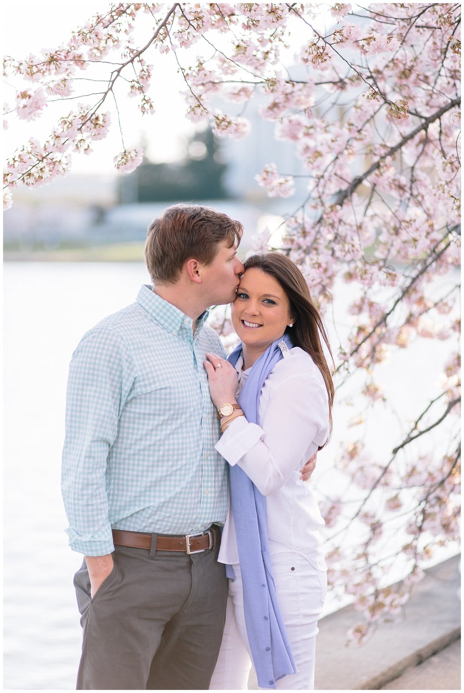 emily-belson-photography-cherry-blossom-engagement-leanne-danny-01.jpg