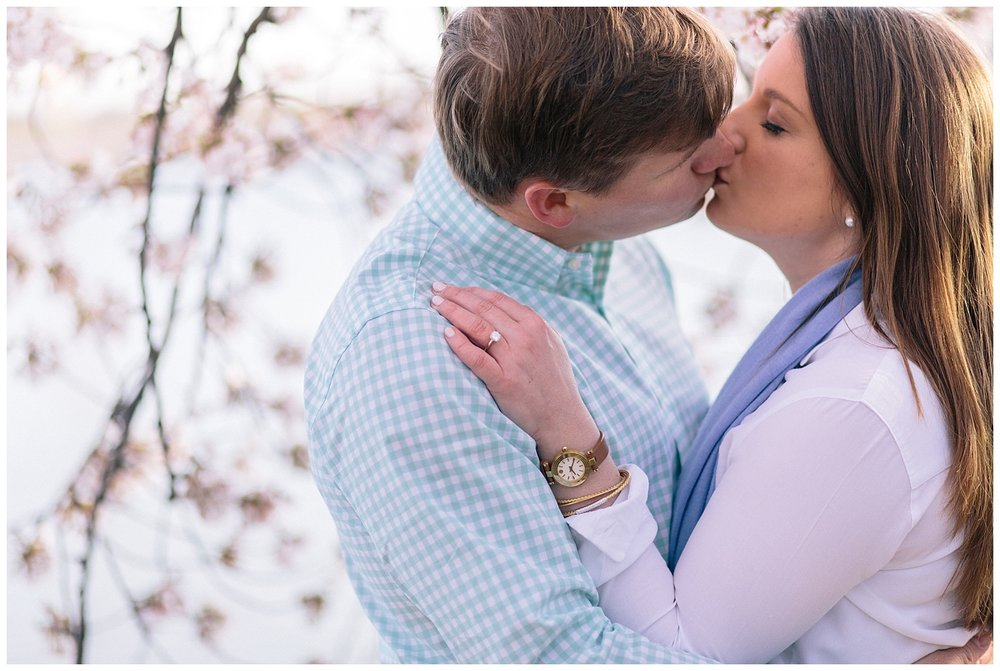 emily-belson-photography-cherry-blossom-engagement-leanne-danny-03.jpg