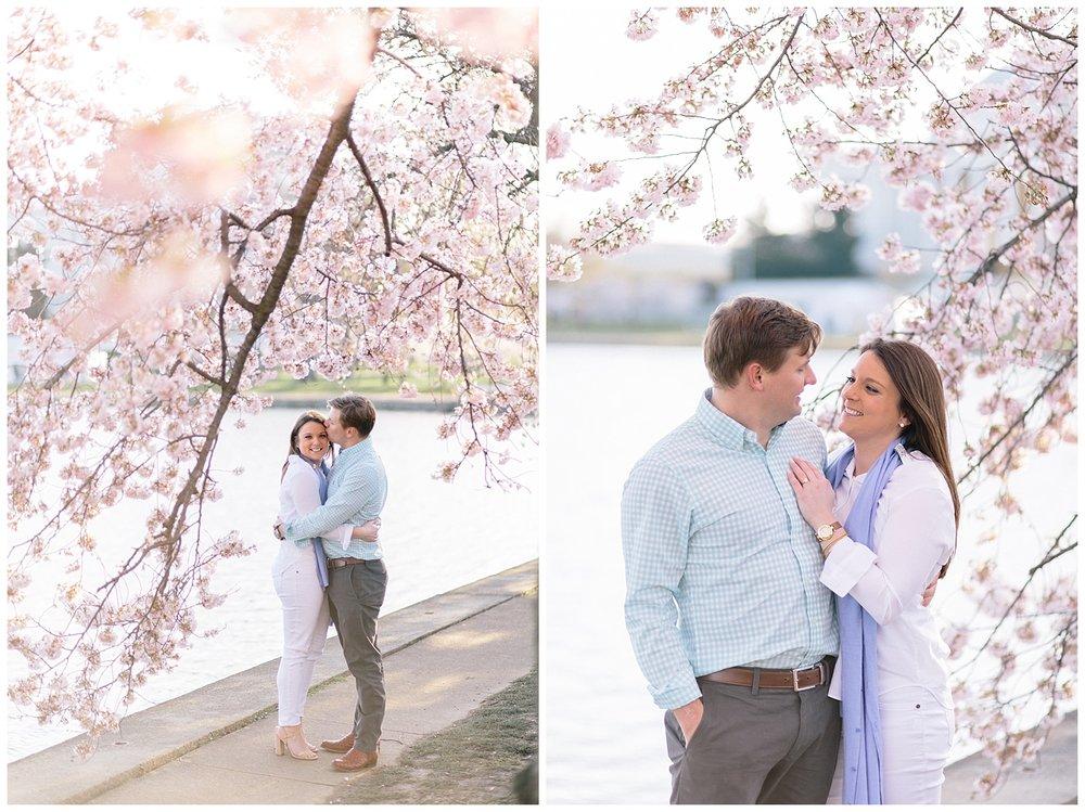 emily-belson-photography-cherry-blossom-engagement-leanne-danny-04.jpg