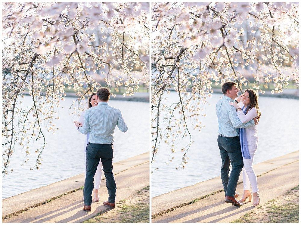 emily-belson-photography-cherry-blossom-engagement-leanne-danny-06.jpg