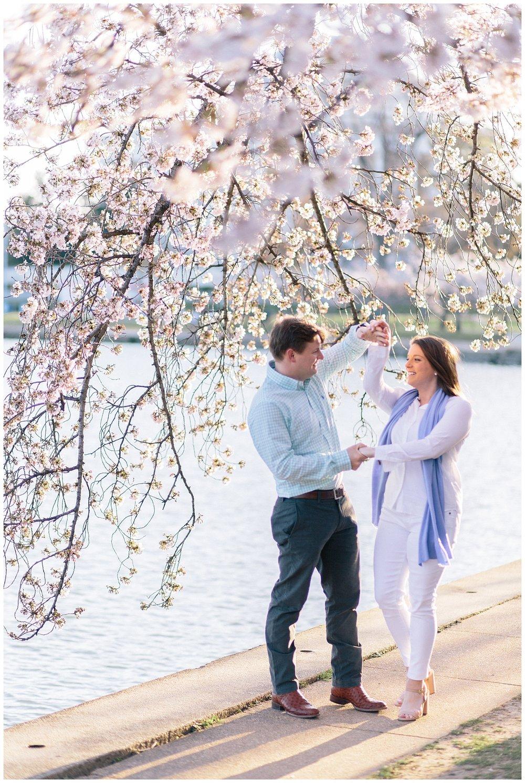 emily-belson-photography-cherry-blossom-engagement-leanne-danny-07.jpg