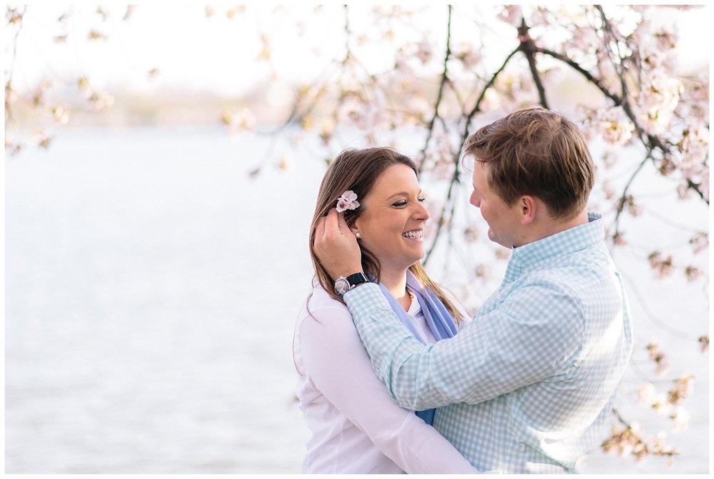 emily-belson-photography-cherry-blossom-engagement-leanne-danny-08.jpg