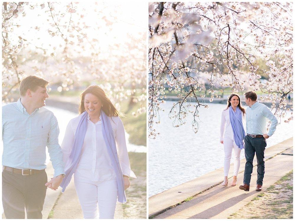emily-belson-photography-cherry-blossom-engagement-leanne-danny-09.jpg
