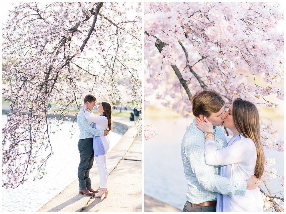 emily-belson-photography-cherry-blossom-engagement-leanne-danny-11.jpg