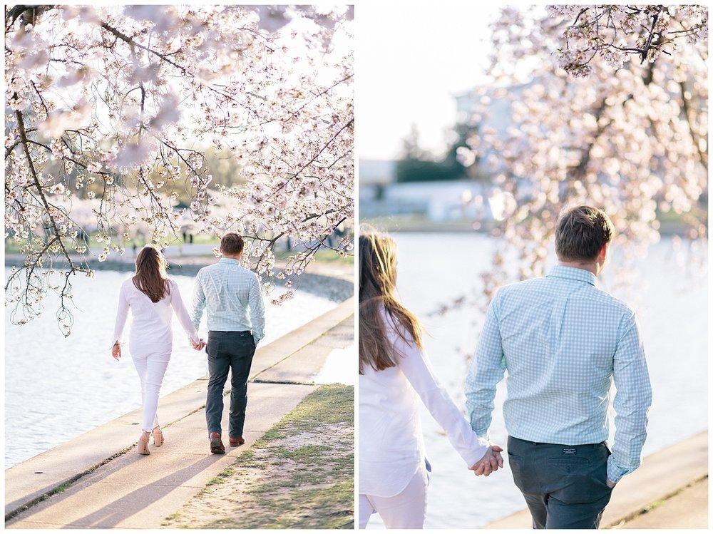 emily-belson-photography-cherry-blossom-engagement-leanne-danny-14.jpg