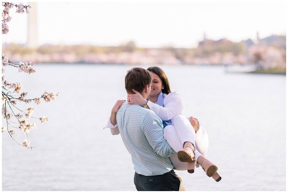 emily-belson-photography-cherry-blossom-engagement-leanne-danny-17.jpg