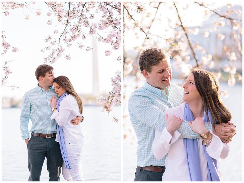 emily-belson-photography-cherry-blossom-engagement-leanne-danny-16.jpg