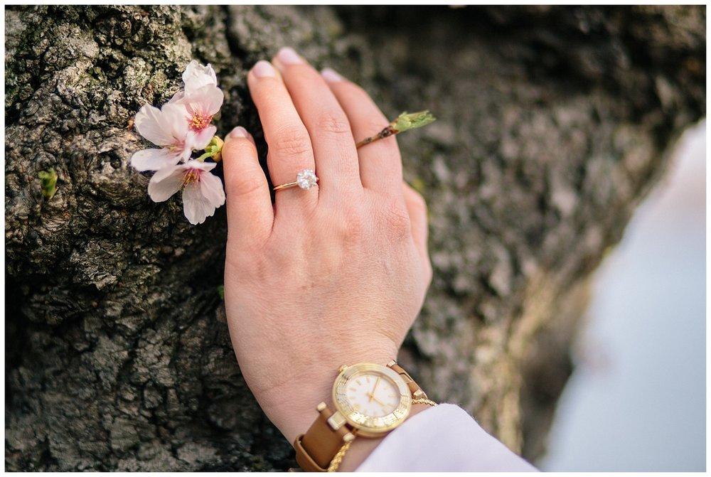 emily-belson-photography-cherry-blossom-engagement-leanne-danny-19.jpg